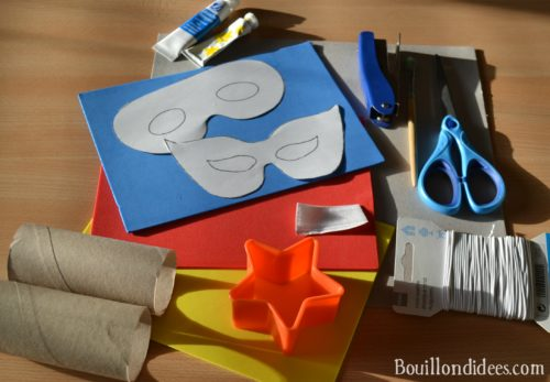 DIY-Super-Heros-matériel-Bouillondidees