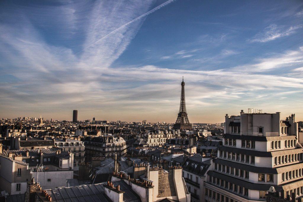 paris-4119828_1920