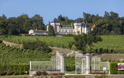 chateaufronsac