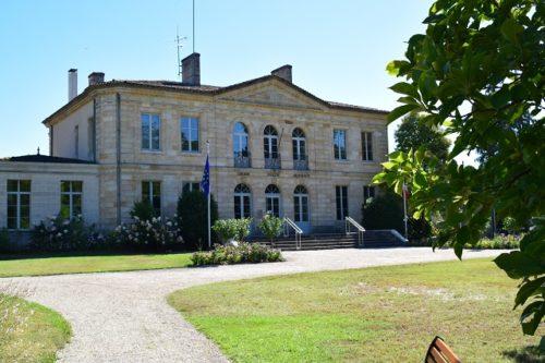 mairie_blanquefort_gironde_640