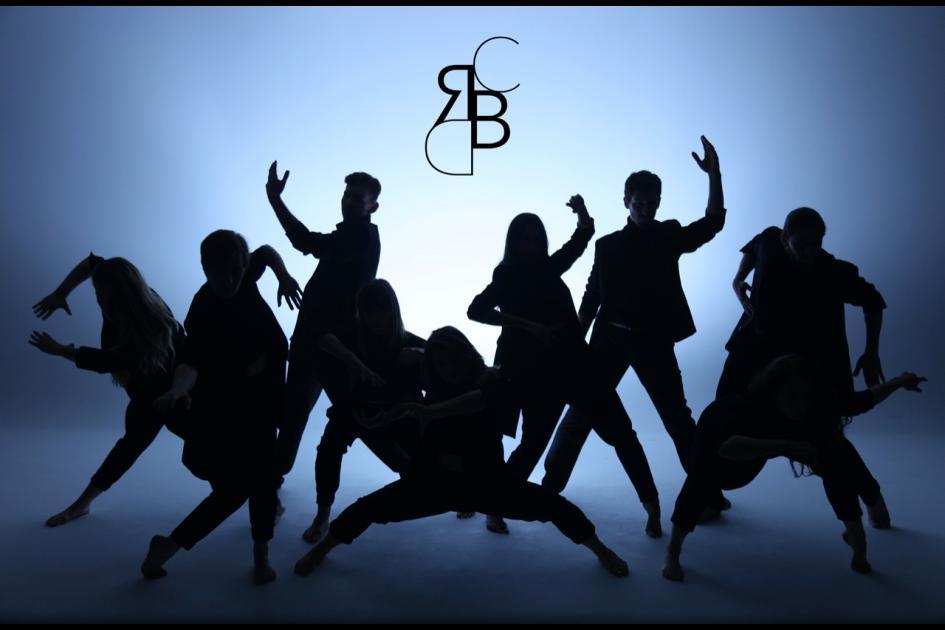 RB dance