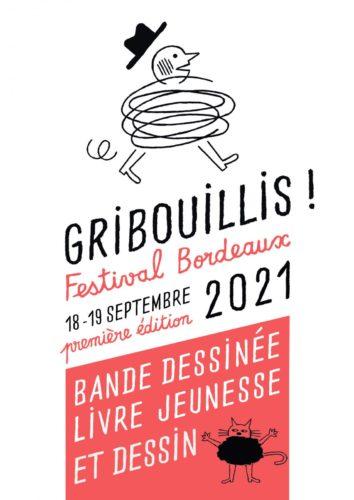 visuel_affiche_gribouillis_2021