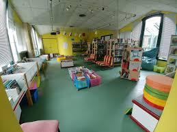 bibliotheque creon