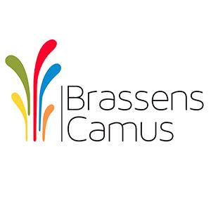 logo_brassenscamus