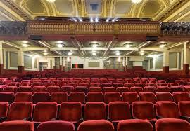 théâtre Fémina