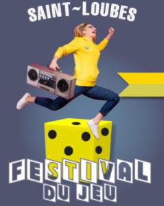 festival du jeu 2021