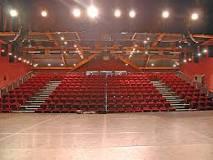 theatre cravey