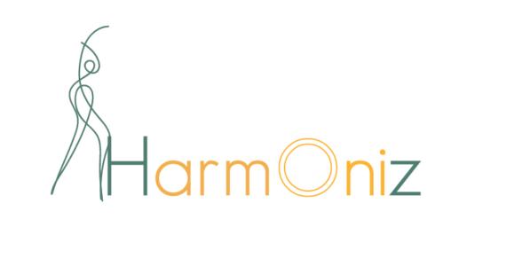 LOGO HARMONIZ WEB-1