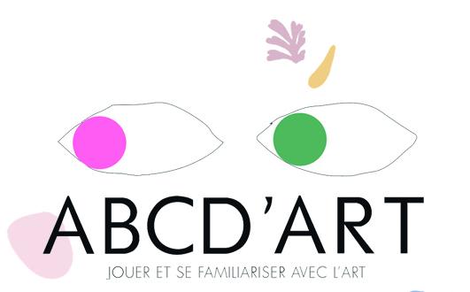 abcdart