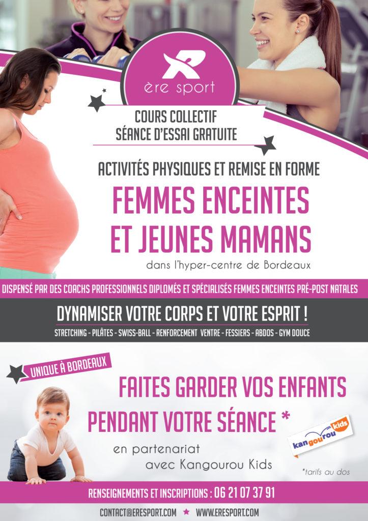 flyer-femmesEnceintesv2