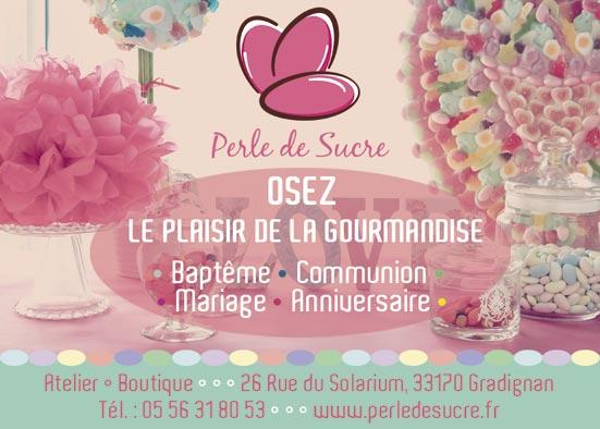 perle-de-sucre