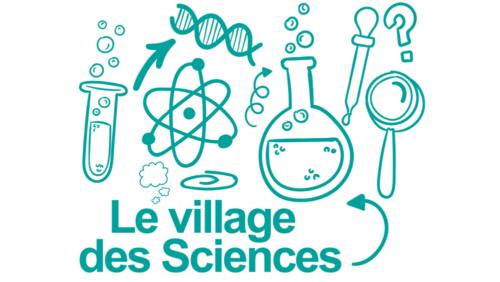 Village des sciences