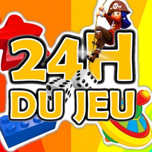 24h du jeufull.image