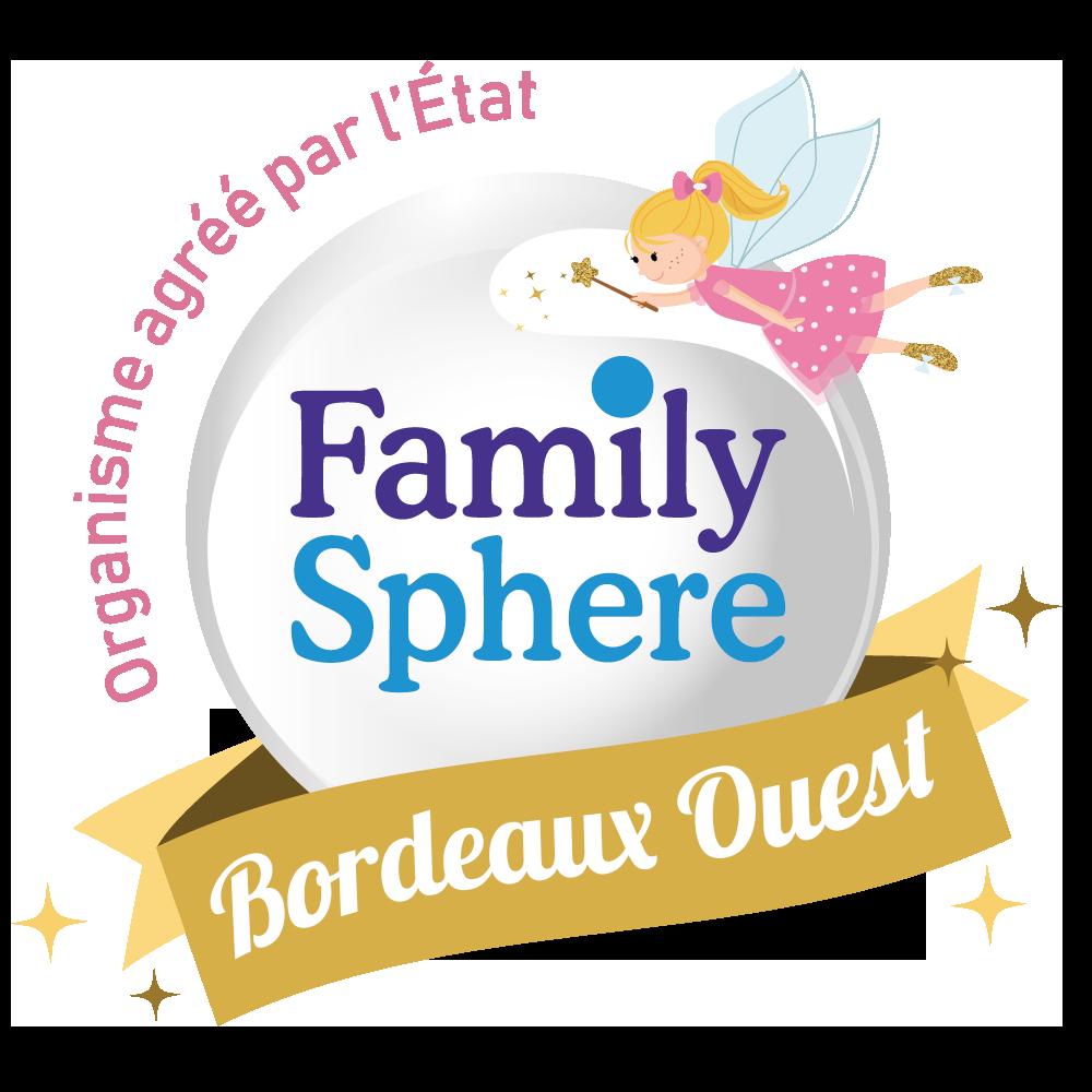 family sphere
