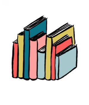 librairie reves de mots