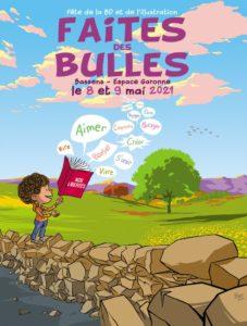 2021-Faites-des-Bulles-©Bast