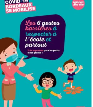 flyer couv geste barrieres