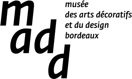 logo-madd-