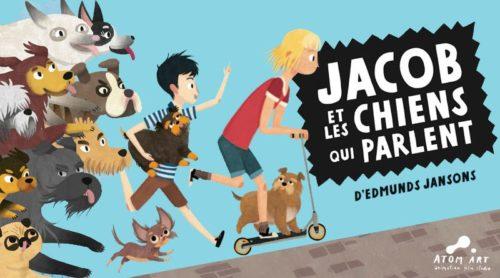 JacobEtLesChiensQuiParlent-Banniere-800x445