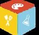 logo 3petitsanglais