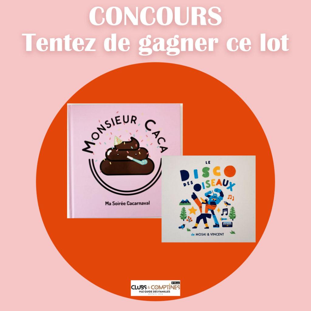 concours-livre+cd
