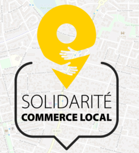 solidarite commerce local