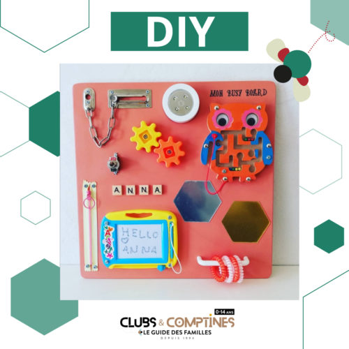 DIY-busy-board