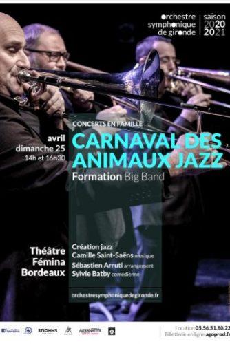 CARNAVAL-DES-ANIMAUX