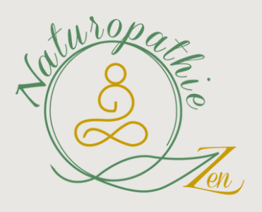 nathuropathie zen