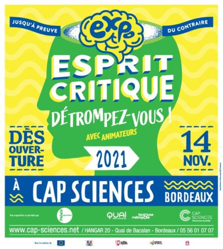 Cap Sciences_ESPRIT_CRITIQUE_CLUBSCOMPTINES