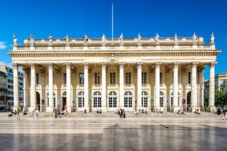 opera-national-de-bordeaux