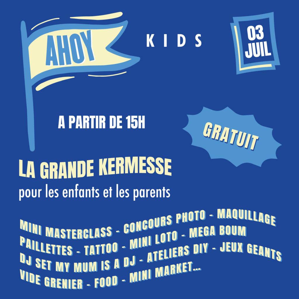 AHOY-KIDS_IG_2