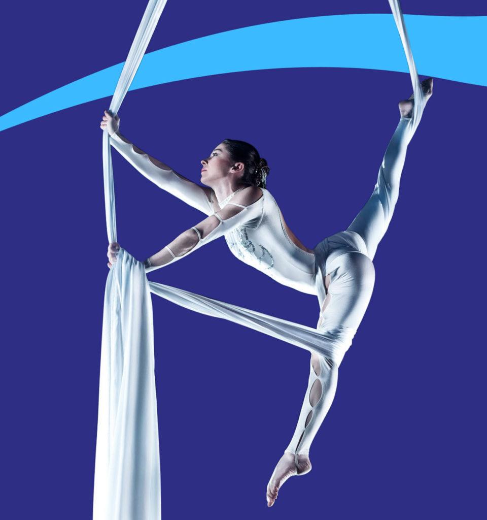 cirque-mondial-galerie-photos-acrobate_0