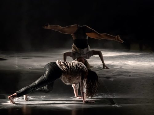 5esHurlants-Floor-Copyright-Georges-SofianCie-lOubliée-scaled