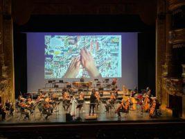 Orchestre-cherche-et-trouve