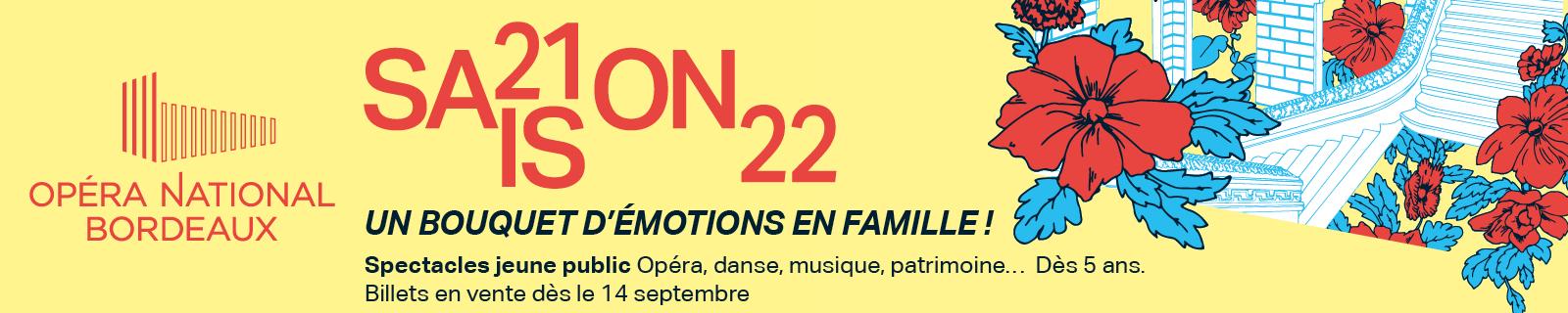opera bordeaux saison 21-22